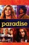 Paradise Movie Streaming Online Watch on Tubi