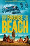 Paradise Beach Movie Streaming Online Watch on Netflix