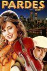 Pardes Movie Streaming Online Watch on Jio Cinema, Zee5