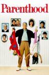 Parenthood Movie Streaming Online Watch on Netflix
