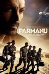 Parmanu: The Story of Pokhran Movie Streaming Online Watch on Netflix , Zee5