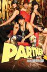 Partner Movie Streaming Online Watch on ErosNow, Jio Cinema, Yupp Tv , Zee5