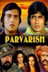 Parvarish Movie Streaming Online Watch on MX Player