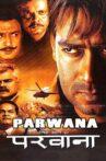 Parwana Movie Streaming Online Watch on Amazon, Google Play, MX Player, Youtube