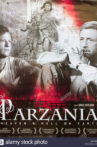 Parzania Movie Streaming Online Watch on Disney Plus Hotstar