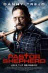 Pastor Shepherd Movie Streaming Online Watch on Tubi