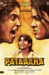 Pataakha Movie Streaming Online Watch on Amazon