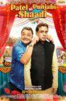 Patel Ki Punjabi Shaadi Movie Streaming Online Watch on Jio Cinema