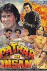 Pathar Ke Insan Movie Streaming Online Watch on Jio Cinema