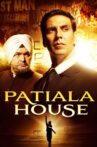 Patiala House Movie Streaming Online Watch on Google Play, Youtube