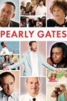 Pearly Gates Movie Streaming Online Watch on Tubi