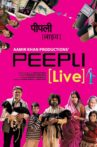 Peepli Live Movie Streaming Online Watch on Netflix