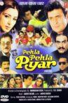 Pehla Pehla Pyar Movie Streaming Online Watch on Sony LIV