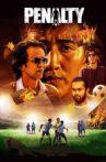 Penalty Movie Streaming Online Watch on Netflix