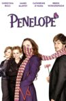 Penelope Movie Streaming Online Watch on Hungama, MX Player, Tubi