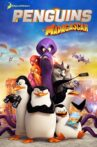 Penguins of Madagascar Movie Streaming Online Watch on Amazon, Google Play, Hungama, Youtube, iTunes