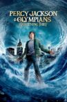 Percy Jackson & the Olympians: The Lightning Thief Movie Streaming Online Watch on Disney Plus Hotstar, Google Play, Youtube, iTunes
