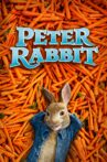 Peter Rabbit Movie Streaming Online Watch on Google Play, Youtube, iTunes