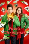 Pete's Christmas Movie Streaming Online Watch on Tubi