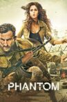 Phantom Movie Streaming Online Watch on Google Play, Netflix , Youtube, iTunes