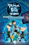 Phineas and Ferb the Movie: Across the 2nd Dimension Movie Streaming Online Watch on Disney Plus Hotstar, Jio Cinema