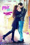 Phir Se Movie Streaming Online Watch on Netflix