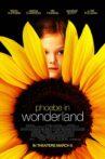 Phoebe in Wonderland Movie Streaming Online Watch on Amazon