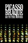 Picasso and Braque Go to the Movies Movie Streaming Online Watch on Tubi