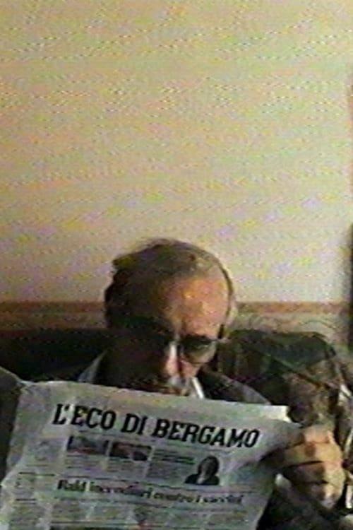 Leco di bergamo on-line sports book betting wikipedia matched betting forum