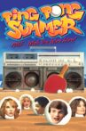 Ping Pong Summer Movie Streaming Online Watch on Tubi