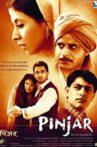 Pinjar Movie Streaming Online Watch on Amazon, Zee5