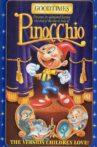 Pinocchio Movie Streaming Online Watch on Amazon