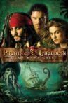 Pirates of the Caribbean: Dead Man's Chest Movie Streaming Online Watch on Disney Plus Hotstar, Google Play, Jio Cinema, Tata Sky , Youtube, iTunes