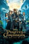 Pirates of the Caribbean: Dead Men Tell No Tales Movie Streaming Online Watch on Disney Plus Hotstar, Jio Cinema, Tata Sky , iTunes