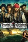 Pirates of the Caribbean: On Stranger Tides Movie Streaming Online Watch on Disney Plus Hotstar, Google Play, Tata Sky , Youtube, iTunes