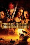 Pirates of the Caribbean: The Curse of the Black Pearl Movie Streaming Online Watch on Disney Plus Hotstar, Google Play, Jio Cinema, Tata Sky , Youtube, iTunes