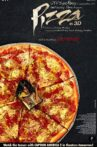 Pizza Movie Streaming Online Watch on Google Play, Netflix , Youtube, Zee5, iTunes