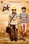 PK Movie Streaming Online Watch on Google Play, Netflix , Sony LIV, Youtube