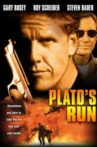Plato's Run Movie Streaming Online Watch on Tubi