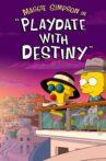 Playdate with Destiny Movie Streaming Online Watch on Disney Plus Hotstar