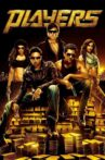 Players Movie Streaming Online Watch on Jio Cinema