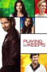 Playing for Keeps Movie Streaming Online Watch on Tata Sky