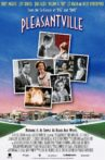 Pleasantville Movie Streaming Online Watch on Google Play, Youtube, iTunes
