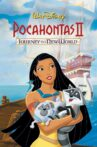 Pocahontas II: Journey to a New World Movie Streaming Online Watch on Disney Plus Hotstar