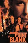 Point Blank Movie Streaming Online Watch on Tubi