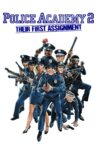 Police Academy 2: Their First Assignment Movie Streaming Online Watch on Google Play, Hungama, Youtube