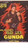 Policewala Gunda Movie Streaming Online Watch on Sony LIV