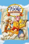 Pooh's Grand Adventure: The Search for Christopher Robin Movie Streaming Online Watch on Disney Plus Hotstar, Jio Cinema