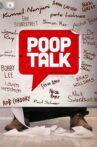 Poop Talk Movie Streaming Online Watch on Tubi