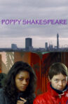 Poppy Shakespeare Movie Streaming Online Watch on Film Rise